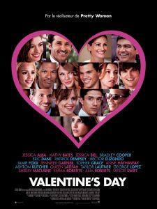 affiche Valentine's Day - blog mariage -le carnet blanc