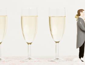 """=alt""""boissons prévoir quantité mariage"""""""