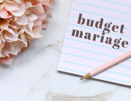 """=alt""""coût combien mariage budget"""""""