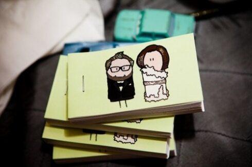 """=alt""""flipbook tendance mariage 2020"""""""