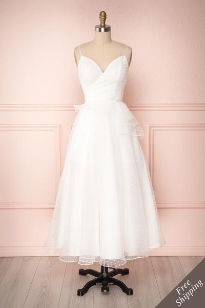 "=alt""robe mariée après mariage"""
