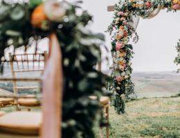 Organiser une cérémonie laïque