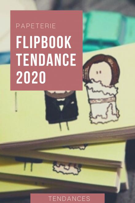 FlipBook : Tendance du mariage en 2020 - Blog mariage - Le Carnet Blanc