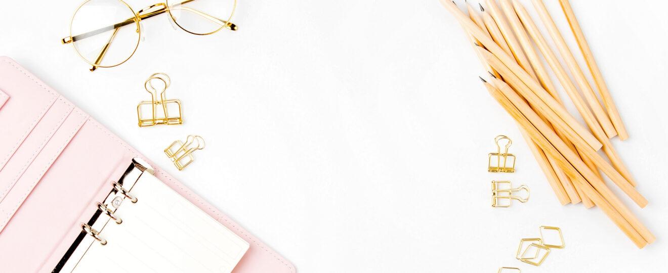 blog mariage - le carnet blanc
