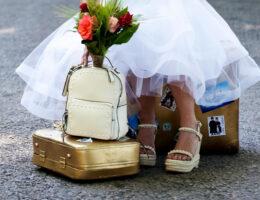 destination wedding - blog mariage le carnet blanc