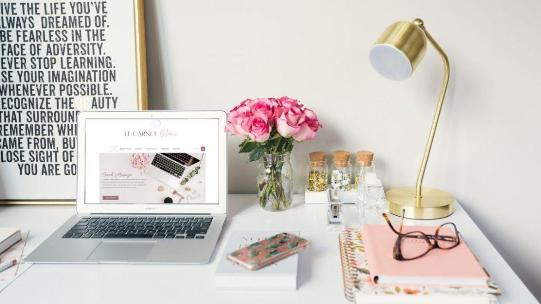 le carnet blanc - blog mariage - coach mariage - Wedding Planner