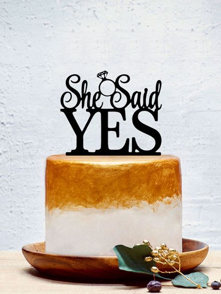 annoncer ses fiançailles de façon originale - le carnet blanc - blog mariage