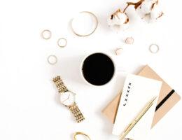 les erreurs à ne pas faire pour l'organisation de son mariage - blog mariage - le carnet blanc