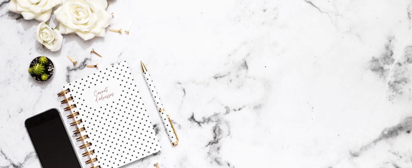 comment trouver les meilleurs prestataires pour son mariage - blog mariage - le carnet blanc