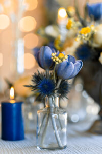 mariage-un-peu-de-bleu - blog mariage - le carnet blanc