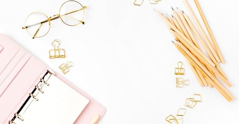 fixer sa date de mariage - blog mariage - le carnet blanc